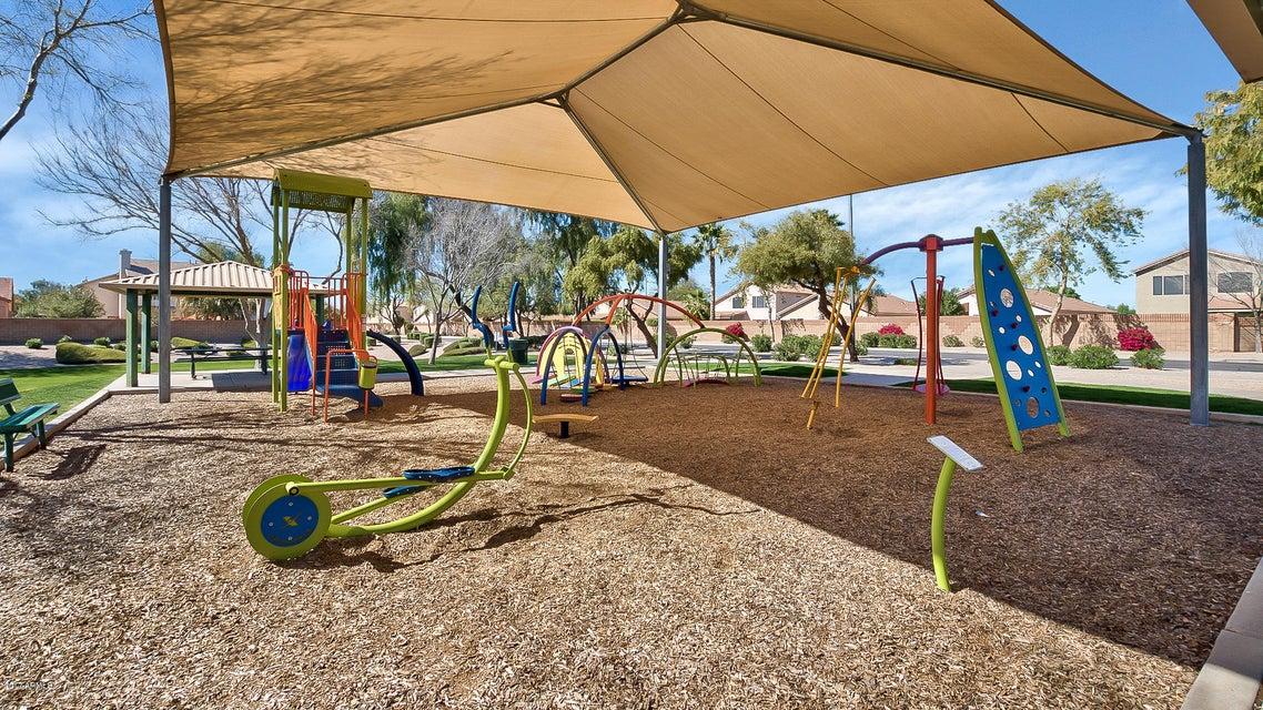 MLS 5572492 861 S NIELSON Street, Gilbert, AZ 85296 Gilbert AZ Neely Farms