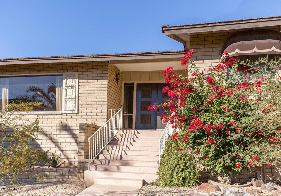 5816 N 39TH Street, Paradise Valley, AZ 85253