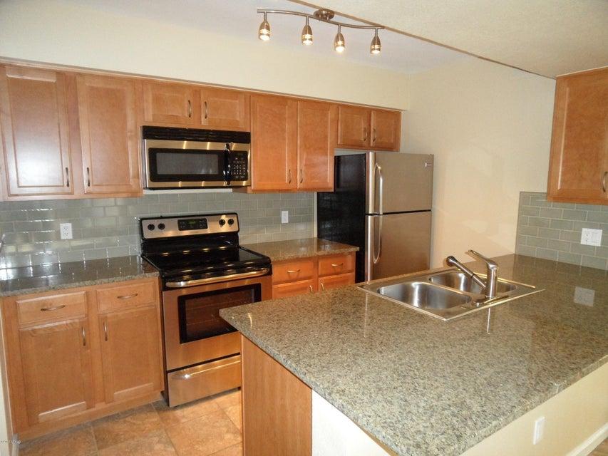200 E SOUTHERN Avenue 158, Tempe, AZ 85282
