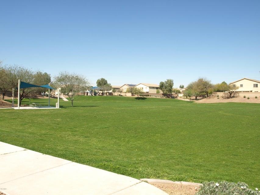 MLS 5571846 12376 W CAMPBELL Avenue, Avondale, AZ 85392 Avondale AZ 5 or More Bedroom