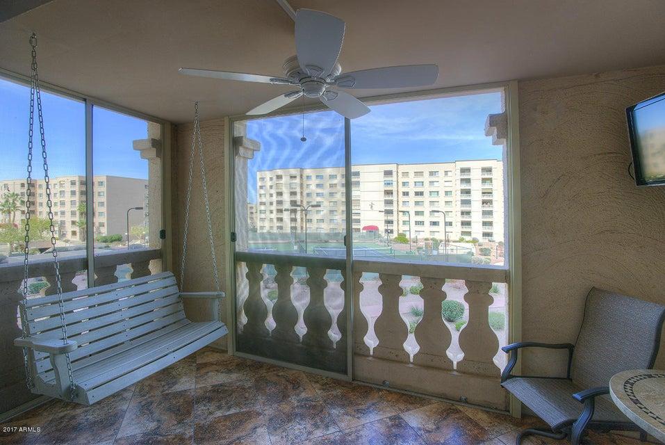 7830 E CAMELBACK Road Unit 302 Scottsdale, AZ 85251 - MLS #: 5572588