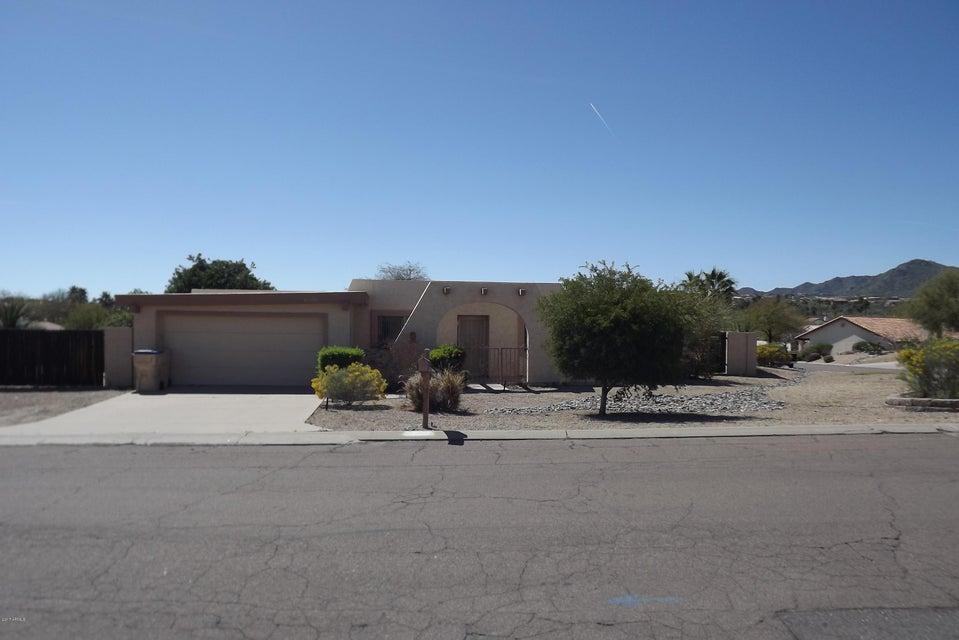 MLS 5572615 14225 N SPRINGMONT Drive, Fountain Hills, AZ 85268 Fountain Hills AZ Affordable