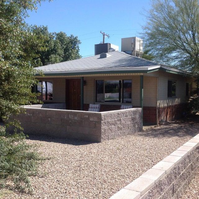 3531 E FLOWER Street, Phoenix, AZ 85018