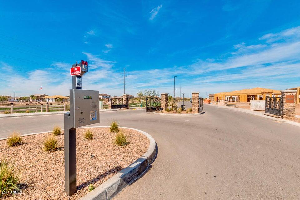 MLS 5575495 3366 E BALSAM Drive, Chandler, AZ Corner Lot