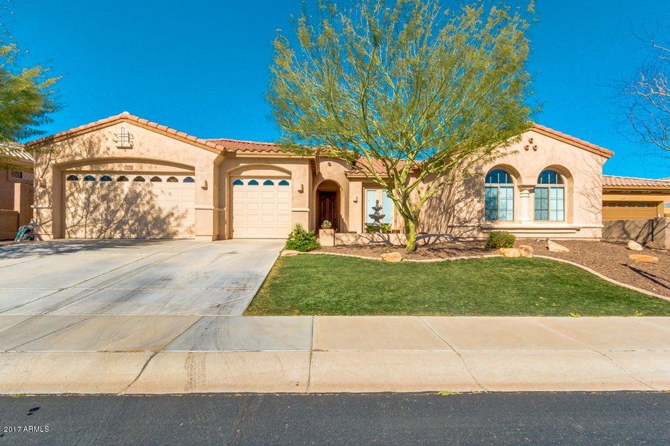 2708 W Nighthawk Way, Phoenix, AZ 85045