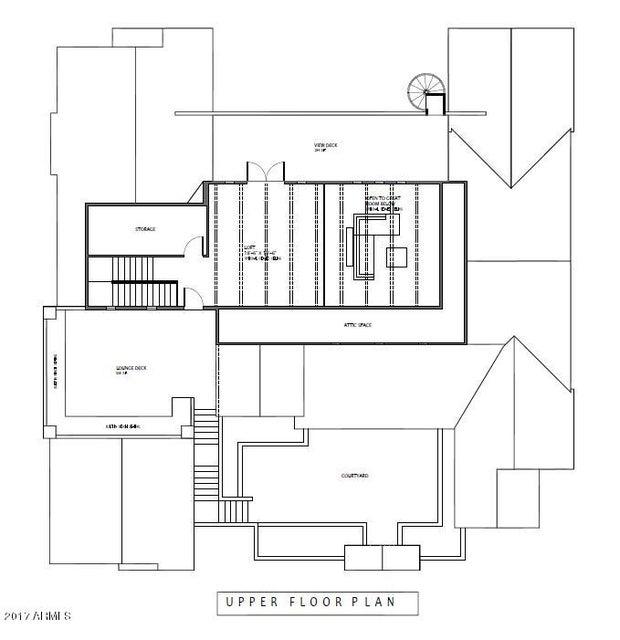 MLS 5573092 21331 E STACEY Road Unit 127, Queen Creek, AZ 85142 Queen Creek AZ One Plus Acre Home