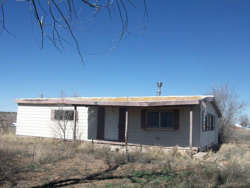 1726 PALOMINO Drive Taylor, AZ 85939 - MLS #: 5572699