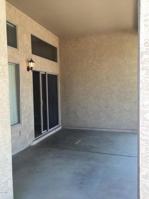 MLS 5581772 43862 W SCENIC Drive, Maricopa, AZ 85139 Maricopa AZ Cobblestone Farms