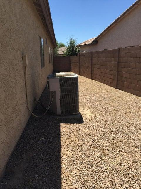 MLS 5581772 43862 W SCENIC Drive, Maricopa, AZ Maricopa AZ Cobblestone Farms