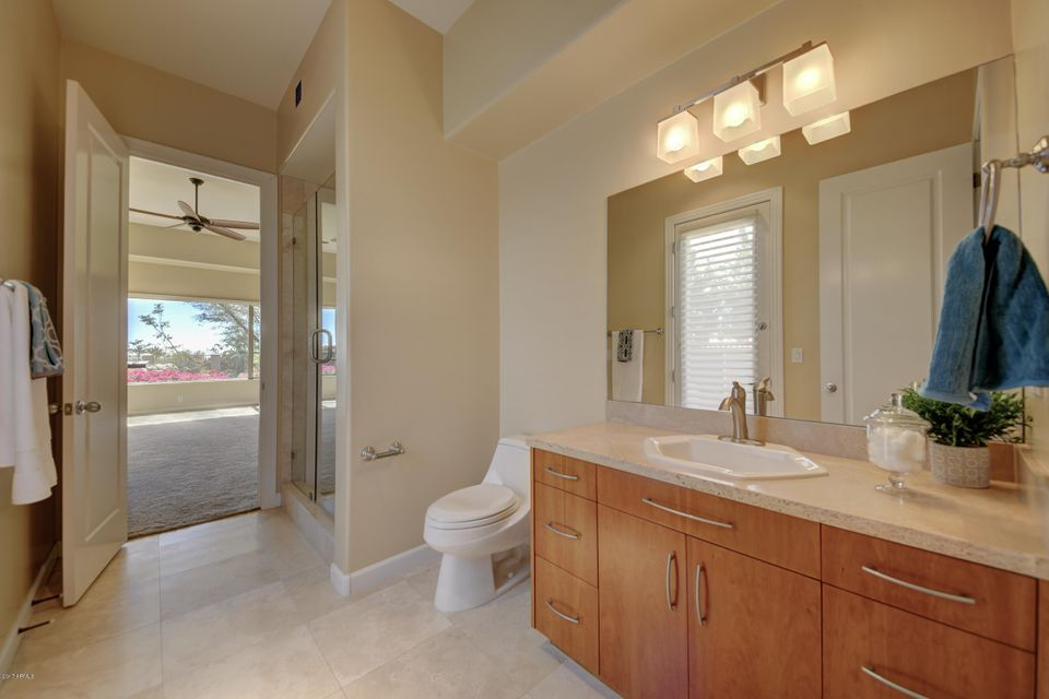 703 E WINDMERE Drive Phoenix, AZ 85048 - MLS #: 5494634