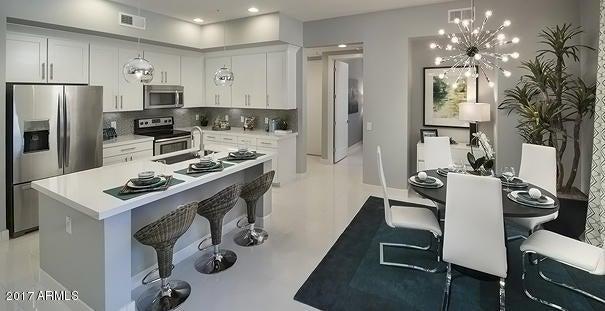 6565 E THOMAS Road 1101, Scottsdale, AZ 85251