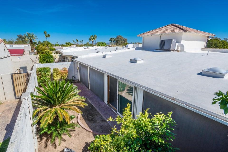 MLS 5573918 5102 N 78th Street, Scottsdale, AZ 85250 Scottsdale AZ Adult Community