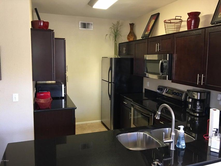 7009 E ACOMA Drive 1144, Scottsdale, AZ 85254