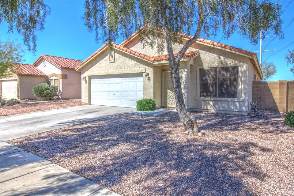 3004 W BLUE SKY Drive Phoenix, AZ 85083 - MLS #: 5572778