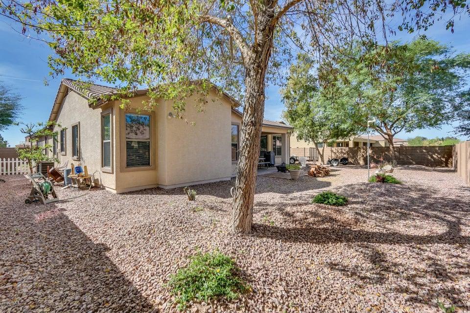 MLS 5573348 21890 E Via De Olivos Drive, Queen Creek, AZ 85142 Queen Creek AZ Villages At Queen Creek