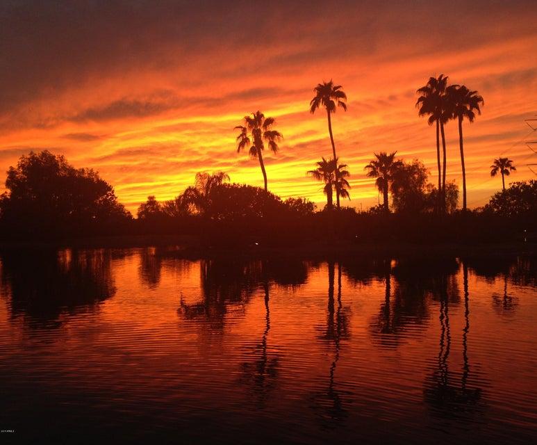 MLS 5573801 378 N SHORE Lane, Gilbert, AZ Gilbert AZ Private Pool