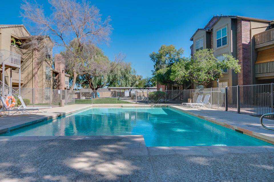 MLS 5572433 200 E SOUTHERN Avenue Unit 337, Tempe, AZ Tempe AZ Condo or Townhome