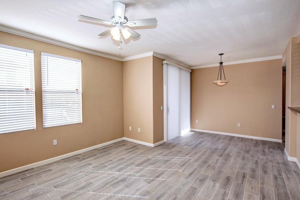 20100 N 78th Place 1195, Scottsdale, AZ 85255