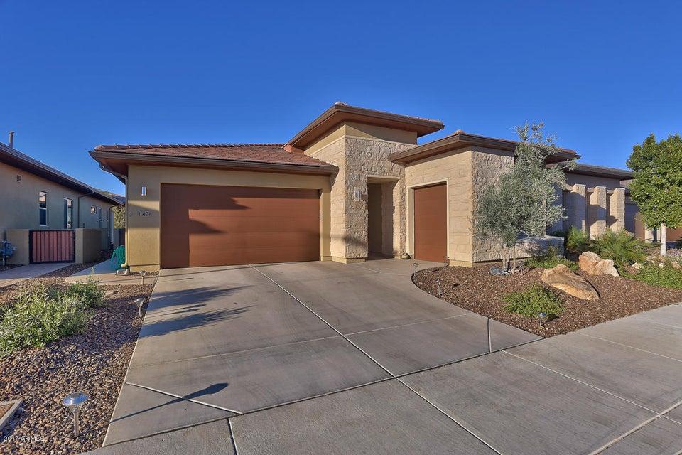 13174 W Baker Drive, Peoria, AZ 85383