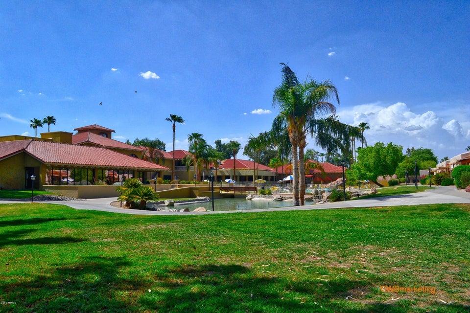 MLS 5574829 14077 W PUEBLO Trail, Surprise, AZ 85374 Surprise AZ Sun Village