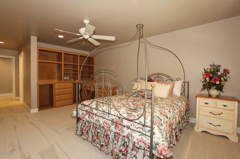 MLS 5573073 13259 N 65TH Drive, Glendale, AZ 85304 Glendale AZ Luxury