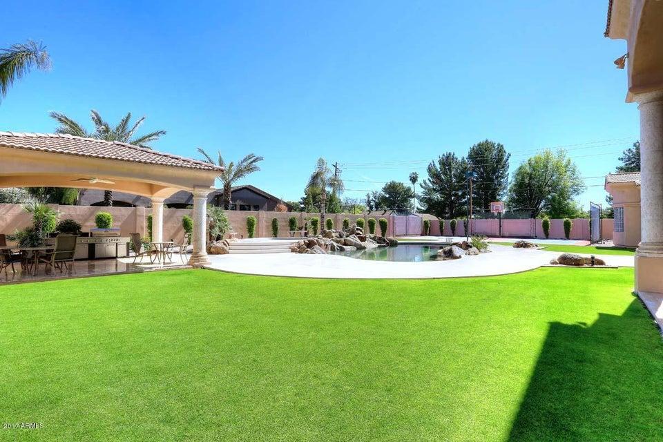 13259 N 65TH Drive Glendale, AZ 85304 - MLS #: 5573073