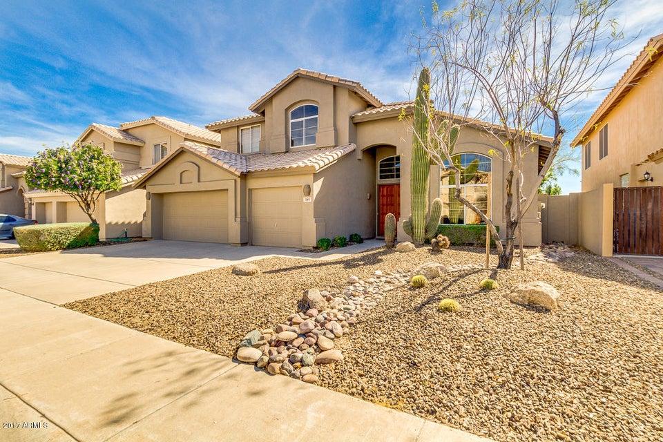 3145 E WILDWOOD Drive, Phoenix, AZ 85048