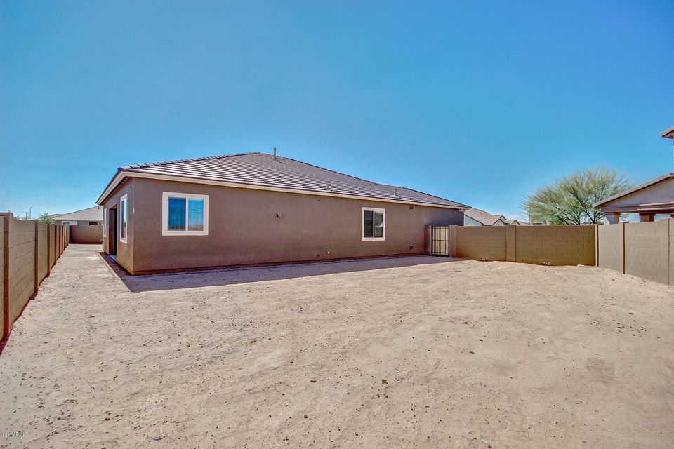 MLS 5573397 5517 W BETH Drive, Laveen, AZ 85339 Laveen AZ Three Bedroom