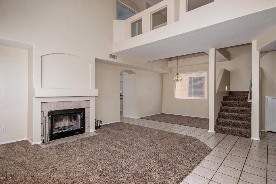 15211 S 14TH Place, Phoenix, AZ 85048