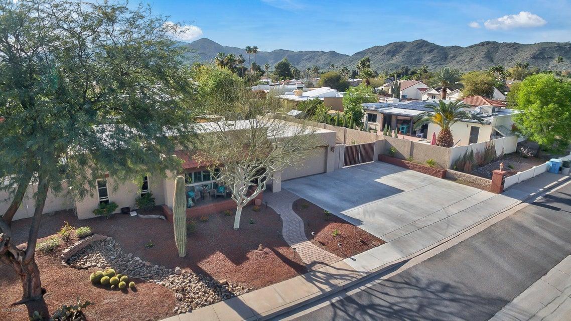 10432 S 46TH Street, Phoenix, AZ 85044