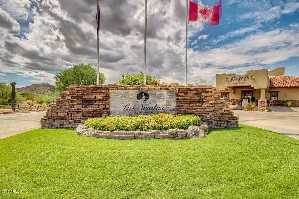 MLS 5569982 7445 E EAGLE CREST Drive Unit 1026 Building 9, Mesa, AZ 85207 Mesa AZ Condo or Townhome