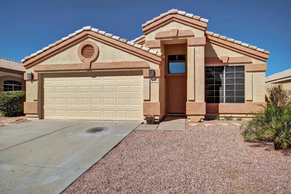 1772 E APPALOOSA Road, Gilbert, AZ 85296