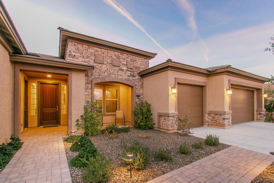 32014 N 61ST Street Cave Creek, AZ 85331 - MLS #: 5573270