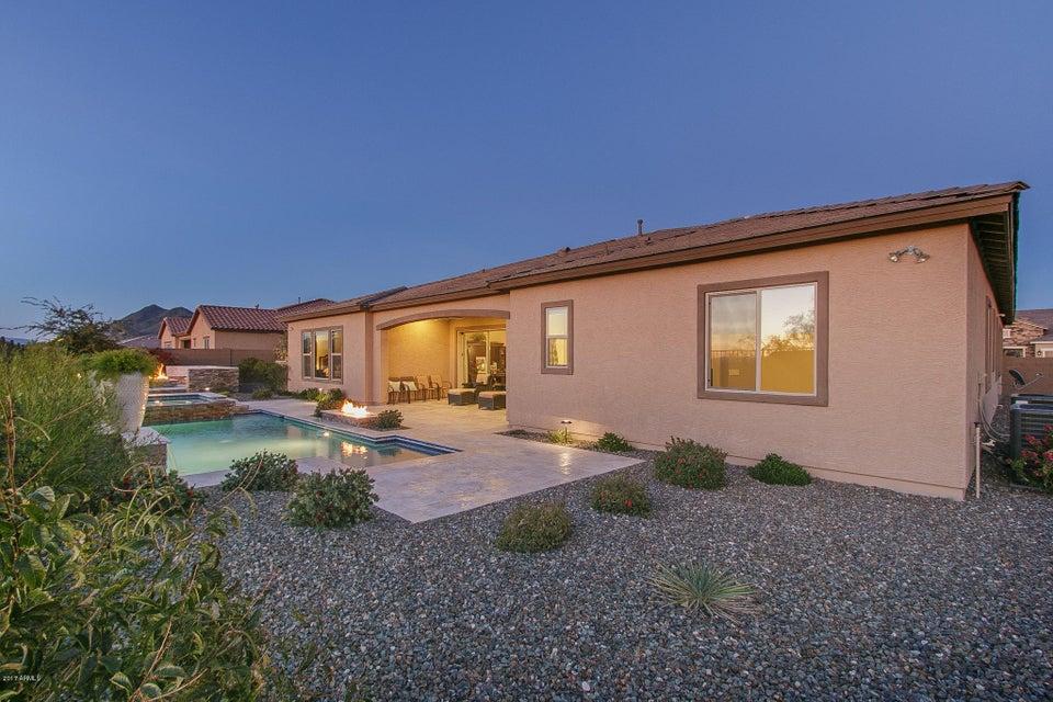 32014 N 61ST Street Cave Creek, AZ 85331 - MLS #: 5573270