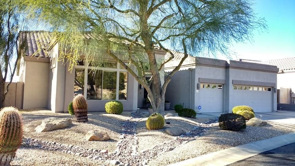 3840 N CALISTO Circle, Mesa, AZ 85207
