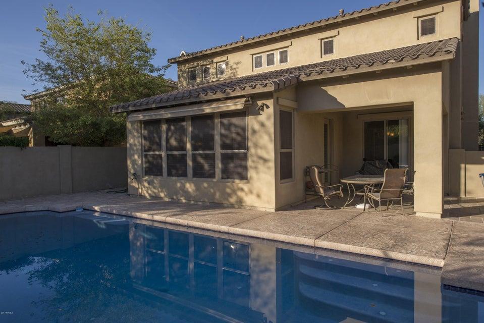 MLS 5573177 3971 E MORNING DOVE Trail, Phoenix, AZ 85050 Phoenix AZ Short Sale