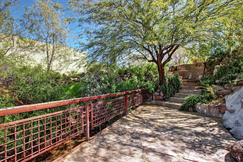 44015 N SPUR CROSS Road Cave Creek, AZ 85331 - MLS #: 5573234