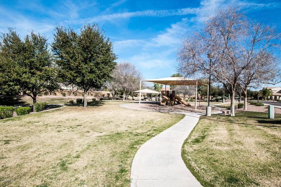 MLS 5573281 2757 E TEAKWOOD Place, Chandler, AZ 85249 Chandler AZ Riggs Ranch