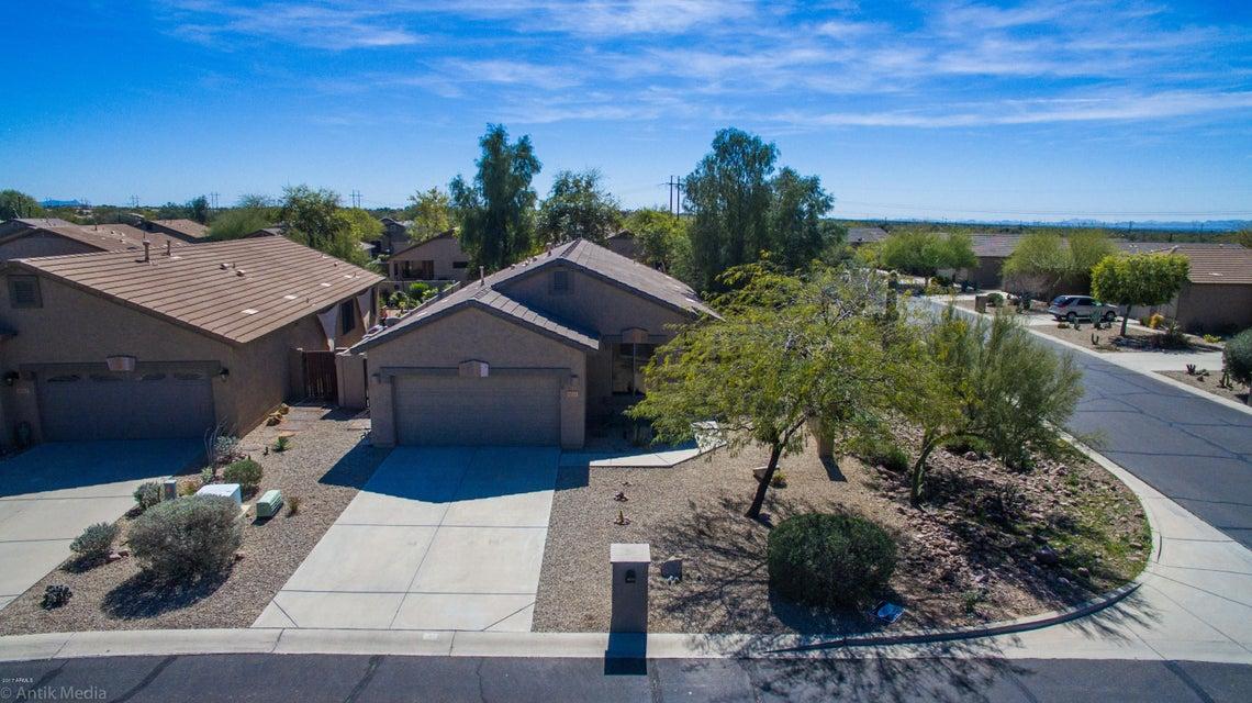 6531 E CASA DE RISCO Lane, Gold Canyon, AZ 85118
