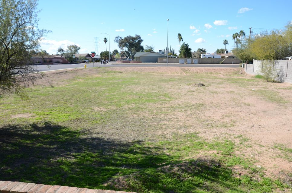 6xx N GILBERT Road Lot 53, Mesa, AZ 85203