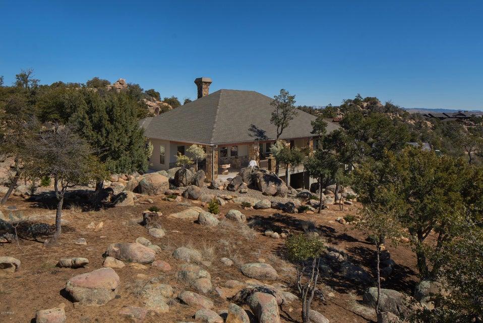 MLS 5573321 1374 RIDGEWOOD Drive, Prescott, AZ Prescott AZ Luxury