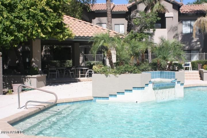 9600 N 96TH Street 174, Scottsdale, AZ 85258