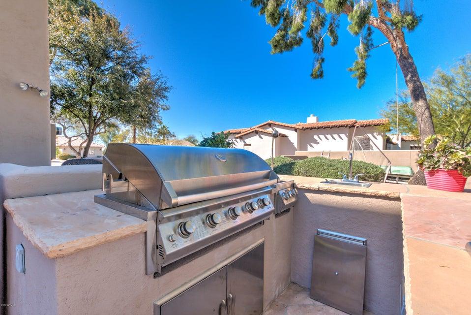 MLS 5573612 580 W SAN MARCOS Drive, Chandler, AZ Golf Course Lot