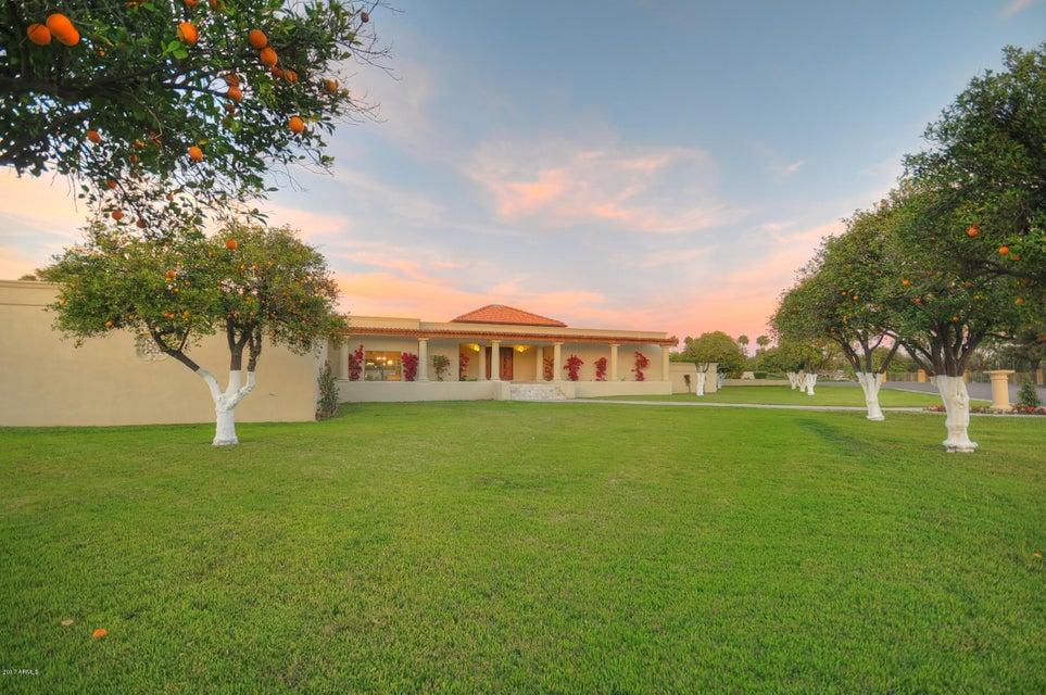 MLS 5573690 3636 E INDIGO Circle, Mesa, AZ 85205 Mesa AZ The Groves