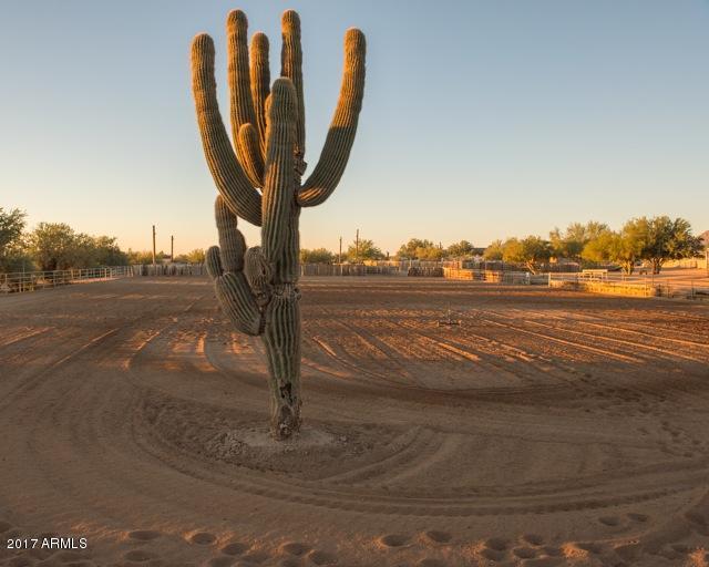 27411 N 160TH Street Scottsdale, AZ 85262 - MLS #: 5574443