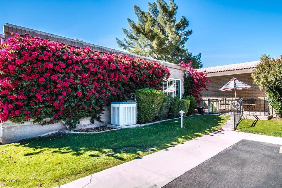 MLS 5573542 4800 N 68TH Street Unit 384, Scottsdale, AZ Scottsdale AZ Gated