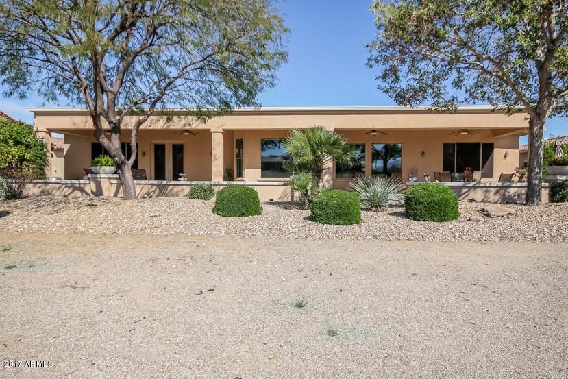 19618 N CRESCENT RIDGE Drive Surprise, AZ 85387 - MLS #: 5573662