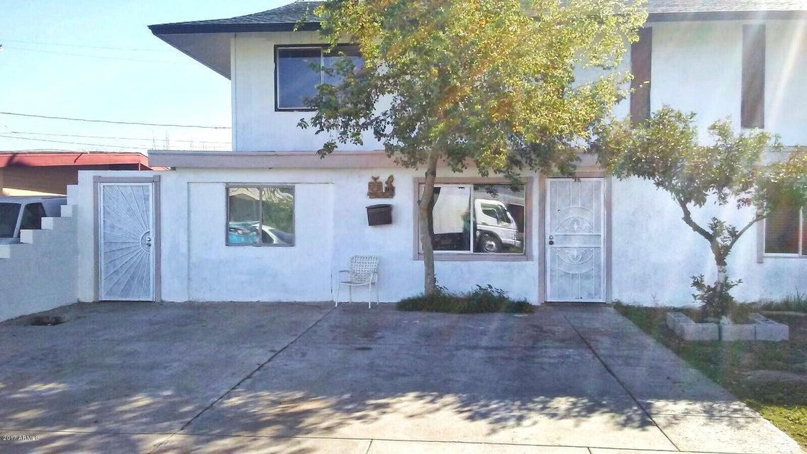 6015 N 32ND Drive, Phoenix, AZ 85017