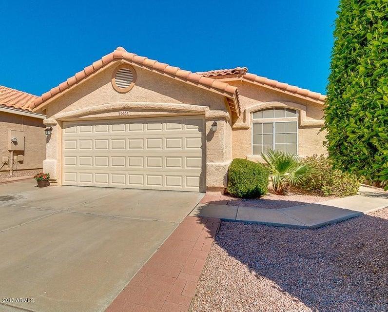 16831 S 20TH Way, Phoenix, AZ 85048