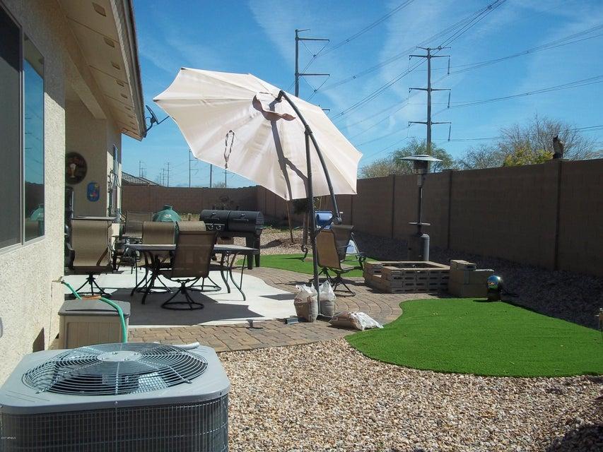MLS 5573157 11121 E POSADA Avenue, Mesa, AZ 85212 Mesa AZ Sunland Springs Village